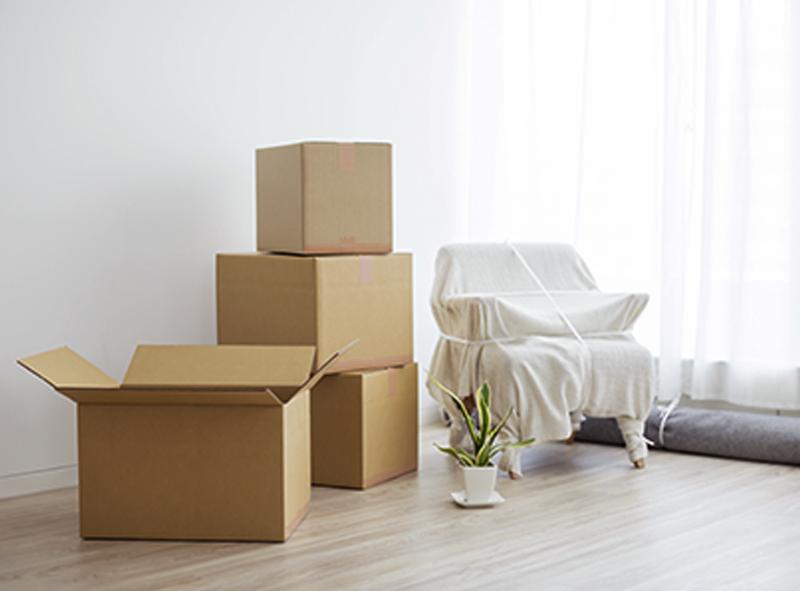 demenageur caen best movinga une plateforme europenne de dmnagement en ligne vient de rendre. Black Bedroom Furniture Sets. Home Design Ideas